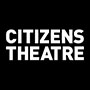 Citizens Theatre