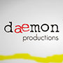 Daemon Productions