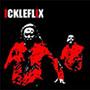Ickleflix