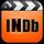Nigel Dunn IMDB