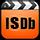 Stephen Wright IMDB