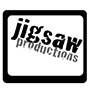 Jigsaw Productions