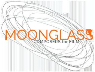 Moonglass Logo