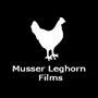 Musser Leghorn
