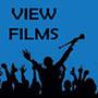 View Films